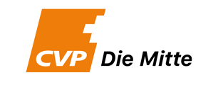 CVP – Die Mitte Grenchen